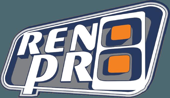 RenoPro, Oplossingen voor een geslaagde renovatie